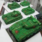 Торт Танк_1