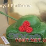 Торт Танк_3