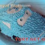 Торт Детское авто_10