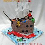 Корабли, Яхты, Парусники
