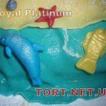 Торт Турист_12