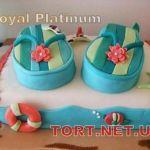 Торт Турист_16