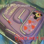 Торт Учеба_3