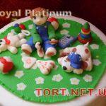 Торт Учеба_5