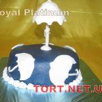 Торт Хобби_1
