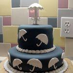 Торт Хобби_2