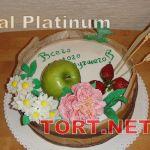 Торт Хобби_4