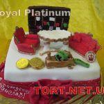 Торт для начальника_2