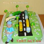Торт для начальника_7