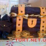 Торт для начальника_8