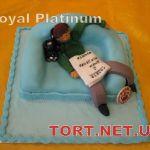 Торт Диван_12
