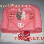 Торт Диван_5
