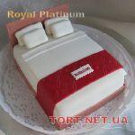 Торт Диван_8