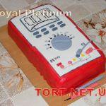 Торт Инструмент_1