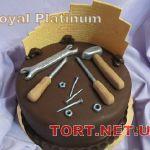 Торт Инструмент_3