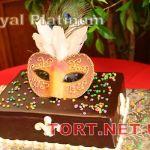 Торт Маска_6