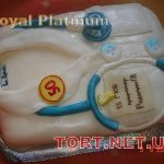 Торт для Медика_7