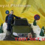 Торт для милиционера_15