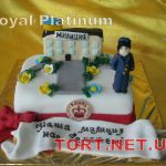 Торт для милиционера_16