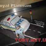 Торт для милиционера_2