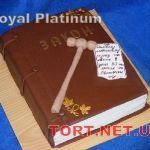 Торт для милиционера_3