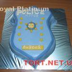Торт для милиционера_4