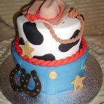 Торт для милиционера_5