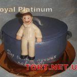 Торт Поварёнок_1