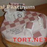 Торт Поварёнок_3