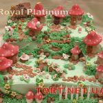 Торт Природоведение_14