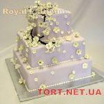Торт Природоведение_20