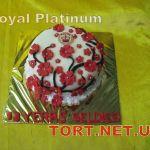 Торт Природоведение_23