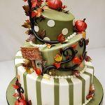 Торт Природоведение_6