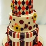 Торт Природоведение_9