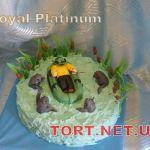 Торт Рыбалка_19