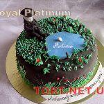 Торт Рыбалка_21