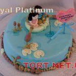 Торт Рыбалка_23