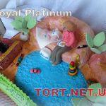 Торт Семья_6