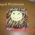 Торт Смайлик_3