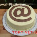 Торт Смайлик_4