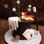 Торт Фокус_1