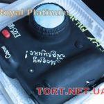 Торт Фотоаппарат_15