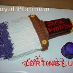 Торт Палитра_6