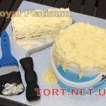 Торт Палитра_8