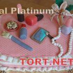 Торт Косметика_8