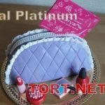 Торт Косметика_9