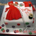 Торт Портной_11