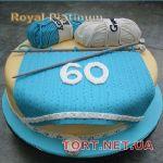 Торт Портной_12