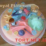 Торт Портной_13