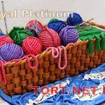 Торт Портной_15